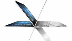 Used / Refurbished HP Spectre Pro X360 G2 Ultrabook, 8gb Ddr3, Screen Size: 13.3 Hd Fully Touched Display