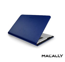 Apple MacBook Air - Apple MacBook Air Latest Price, Dealers