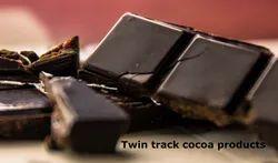 Live more Rectangular Dark Chocolate