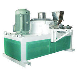 Channa Dall/Spice Grinding Machines