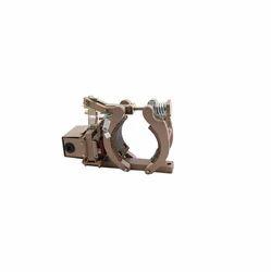 STE Solenoid Brake Assembly, For Industrial
