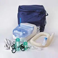 Medical Nebulizer