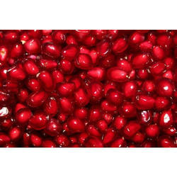 Pomegranate Seed for Cold Storage Rental Services