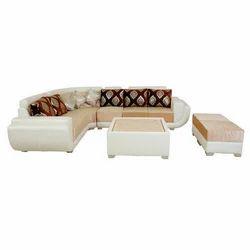 Diamond Sofa Set