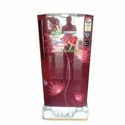 Godrej 190L Refrigerator