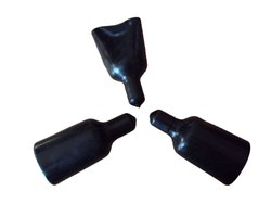 Quality Coupler Covers