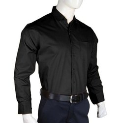 J Peters Collar Neck Official Shirts, Machine Wash, Size: Standard