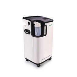 Oxy Med Oxygen Concentrator