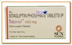 chloroquine phosphate price