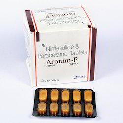 Pharma Franchise In Pathanamthitta