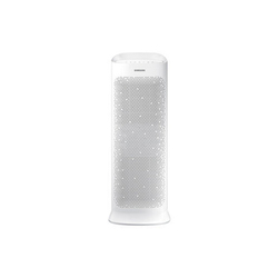 Ax70J7000 Samsung Air Purifier With Hepa Pro Filter, Capacity: 93.1 Meter