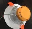 6 Watt Concealed Light LED Junction Light
