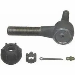 Tie Rod End ES 62L & ES62R