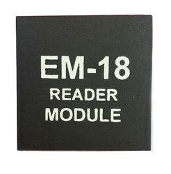 EM18 RFID Reader Module