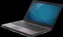 Bis Registration Laptop/Notebook/Tablet
