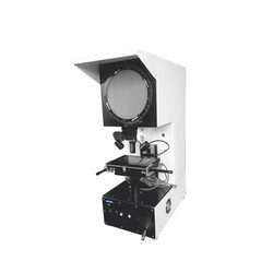Met Features Zer - M Profile Projector