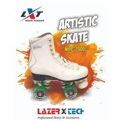 Artistic Skate