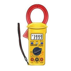 Kusum Meco Digital Multimeters