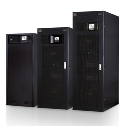 Industrial UPS System Liebert NXC 10 Kva to 60Kva