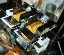 Kismis / Bedana Manufacturing Machine Kismis