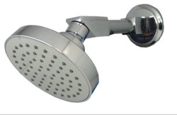 ABS Overhead Shower