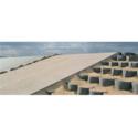 Geotextile Polypropylene Fabric