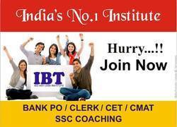 Bank Exams, SSC, RBI, RRB, Soft Skills, Spoken English