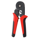 Crimping Tool For Cord End Terminals ( Ehi Lugs )