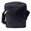 Traveller Sling Bag