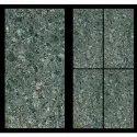Aspero Verde High Gloss Finish Floor Tile