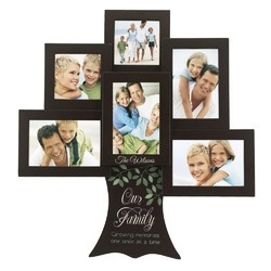 Photo Frames Cargo Services