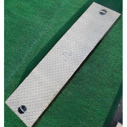 1575x400x75mm Concrete Trench Cover