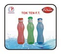 Tok Ten F.T Bottle