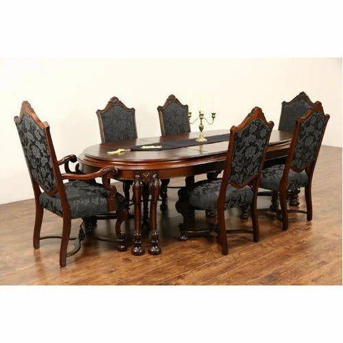 Admirable Antique Dining Table Download Free Architecture Designs Pushbritishbridgeorg