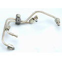 10 mm Fuel Injection Pipes