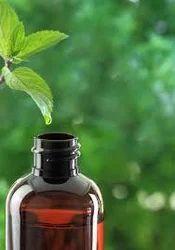 mandur bhasma chemical composition