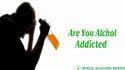 Alcohol De Addiction Ayurvedic Powder