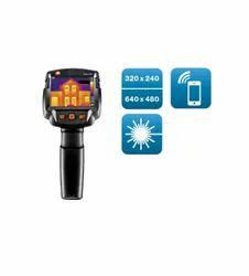 Testo 872 - Thermal Imager