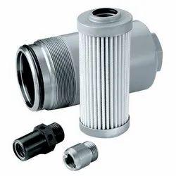 High Pressure Filter Kit HD 619