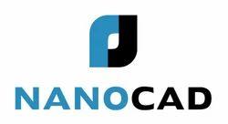 Risultati immagini per nanocad logo