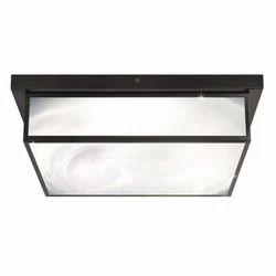 LED Ceramic Decorative Lighting Fixture, 5 W
