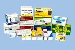 Pharmaceutical Carton - Pharma Carton Latest Price ...