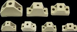 Ceramic Busbar Support
