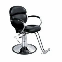PC-31209 Revolving Salon Chair