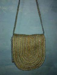 Wheat Women Ladies Sling Bag