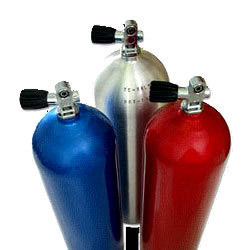Isobutylene Pure Gas,  Packaging Type: Cylinder