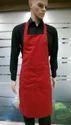 Designer Kitchen Aprons CA-1