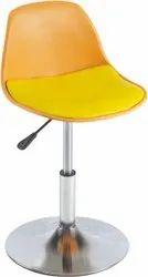 DBS 065 Bar Chairs