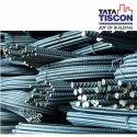 Tata Tiscon Tata Tmt Saria, For Construction