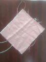 Pure Organic Cotton Fabric
